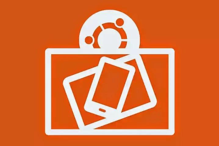 A Convergência entre plataformas com o Ubuntu em vídeo