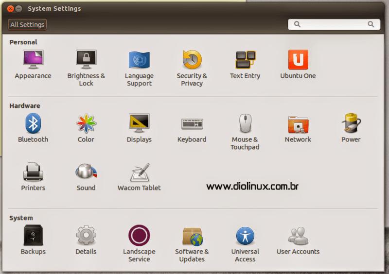 Ubuntu começa a deixar Gnome de lado