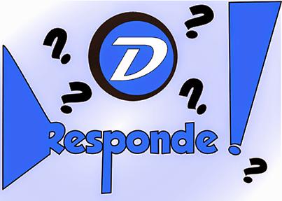 Participe do novo quadro do Canal #DiolinuxResponde
