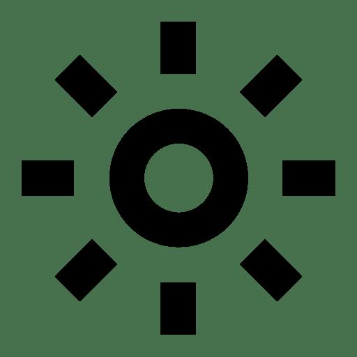 Brightness Controller: Controle o brilho em multimonitores no Ubuntu