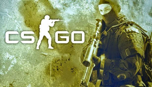 Counter Strike Global Offensive deverá chegar ao Linux
