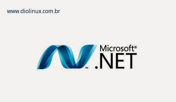 Microsoft .NET Framework será open source