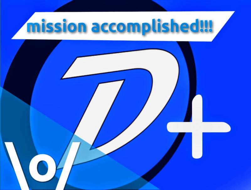O Sucesso da campanha +Diolinux!