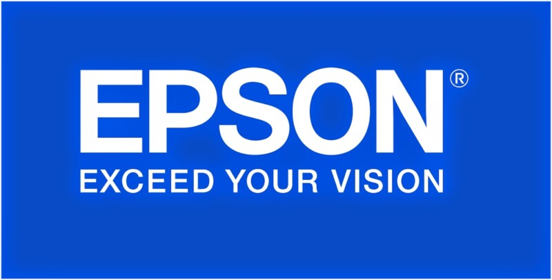 Drivers de Impressoras Epson para Linux - Download