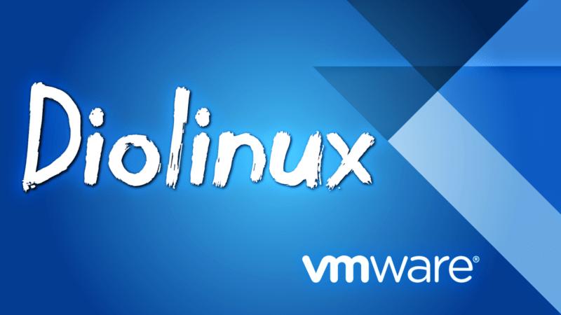 Como instalar o VMWare Player no Linux