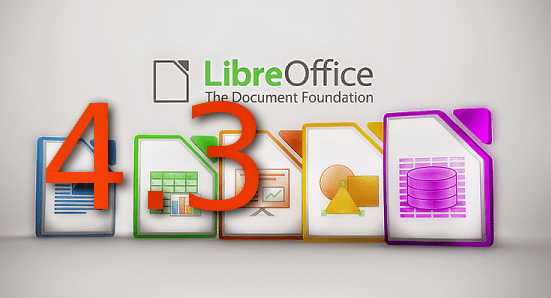 Veja como instalar o Libre Office 4.3 no Ubuntu 14.04 LTS