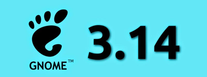 Vídeo mostra toda a beleza do novo Gnome 3.14