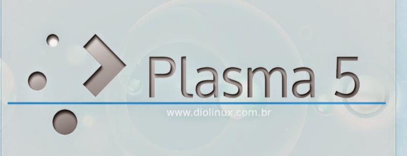 KDE 5 será o padrão no Kubuntu 15.04