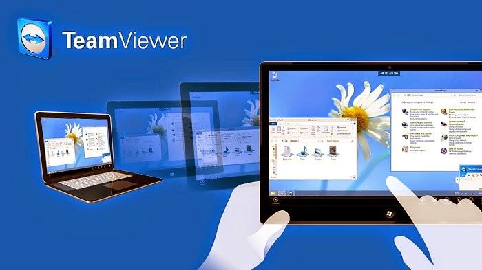 Como instalar o Team Viewer 10 no Ubuntu