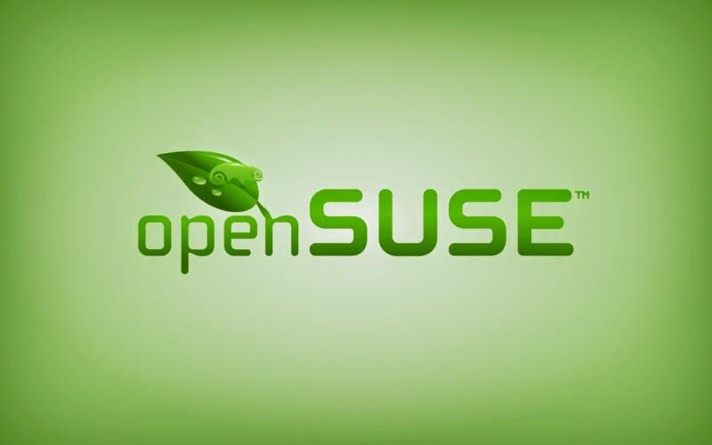 Conheça o SUSE Studio uma excelente ferramenta para criar uma distro Linux customizada