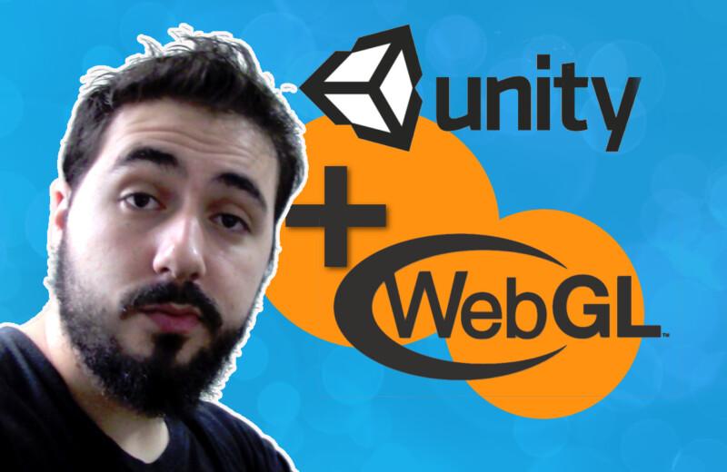 Unity Web Player no Linux