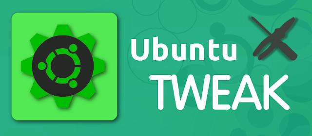 Como instalar o Ubuntu Tweak no Ubuntu 15.04