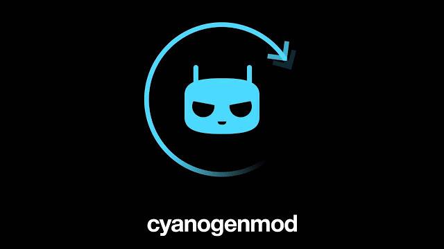 Como instalar os aplicativos do CyanogenMod em qualquer aparelho Android