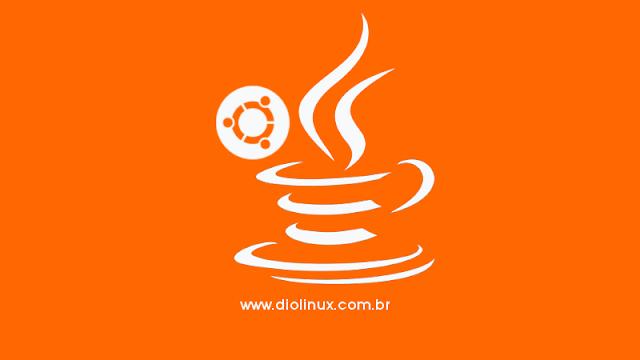 Como instalar o novo Java no Ubuntu e manter ele sempre atualizado