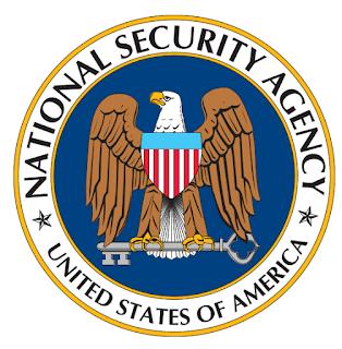 NSA faz novo programa de segurança para Linux