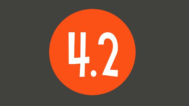Ubuntu 15.10 virá com Kernel 4.2