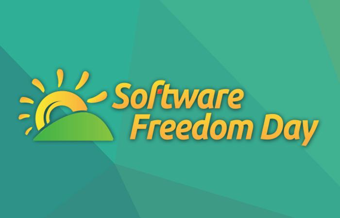 Você sabe qual é o dia do Software Livre?