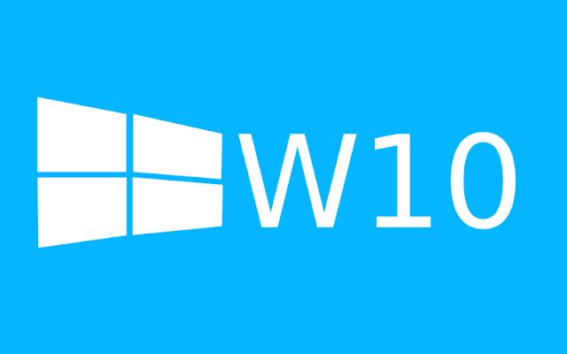 Universidade Federal de Santa Catarina não recomenda atualização para o Windows 10