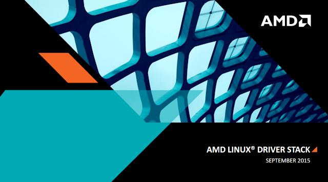 AMD começa a trabalhar no Vulkan para o driver AMDGPU para Linux