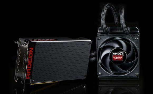 """AMD com novo driver para turbinar o Linux indica que """"Alien: Isolation"""" está chegando ao sistema"""