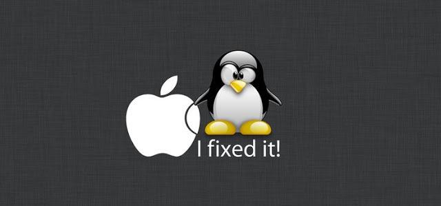 Como transferir músicas e vídeos para o iPhone usando Linux