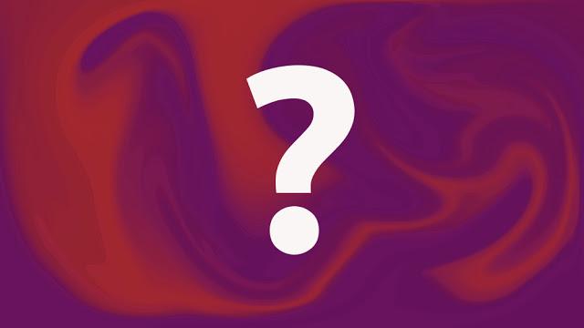 Canonical revela o Wallpaper oficial do Ubuntu 15.10