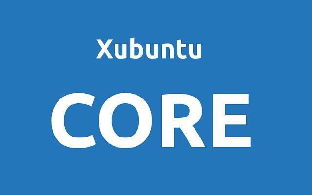 Testamos o Xubuntu Core, a versão ainda mais enxuta do Ubuntu com XFCE