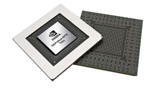 Teste coloca a prova drivers open source com jogos no Linux