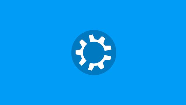 Jonathan Riddell se afasta do projeto Kubuntu e distribuição fica sem líder