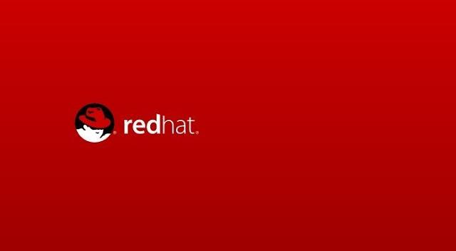 NSA usa Red Hat Enterprise Linux para espionar as pessoas