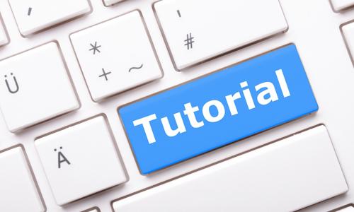 5 dicas para não cair em furadas seguindo tutoriais na internet.