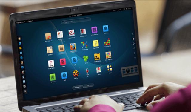 Conheça o BOSS Linux, o sistema que a Índia escolheu para substituir o Windows