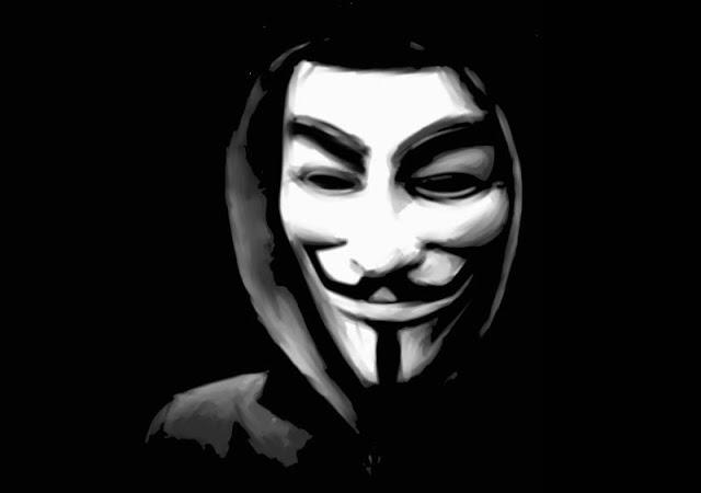 Anonymous declara guerra ao ISIS