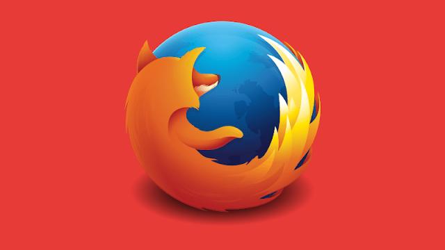 Pesquisa aponta que Firefox é o navegador que as pessoas mais confiam