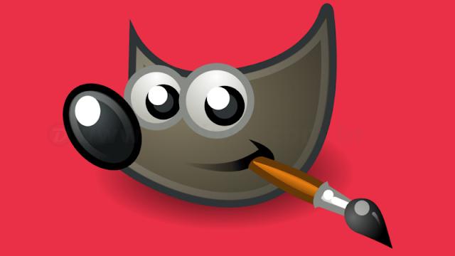 Como instalar a última versão do GIMP no Ubuntu