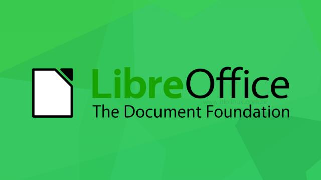 LibreOffice 5.1 será compatível com o MS Office 2016 e iniciará duas vezes mais rápido