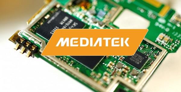 MediaTek lança uma plataforma aberta para internet das coisas