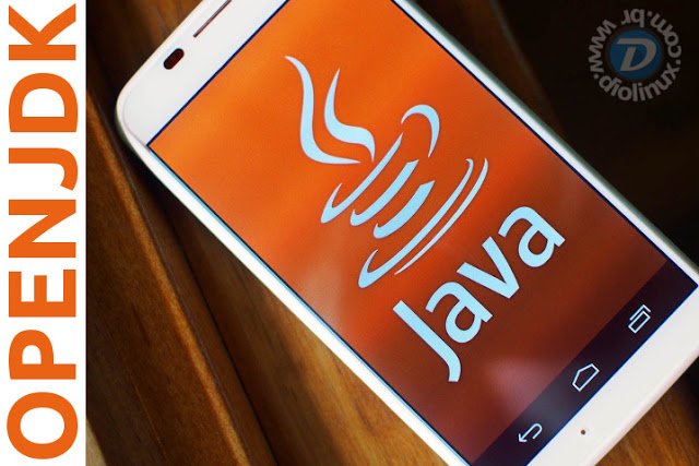 Google quer abandonar Java no Android e migrar para o OpenJDK