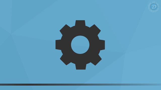 AppImage - Rodando Apps em qualquer distribuição Linux