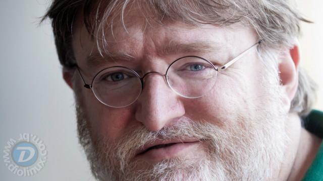 """Gabe Newell """"alfineta"""" Windows e Microsoft em nota de lançamento do Vulkan"""