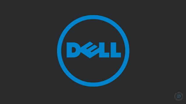Dell está vendendo Notebooks da linha Gaming com Ubuntu