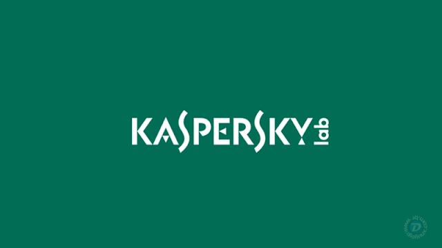 Kaspersky descobre vírus brasileiro multiplataforma que afeta Windows, Mac e Linux