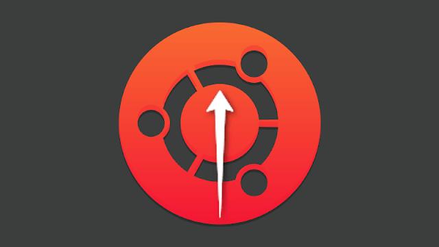 Vulnerabilidades corrigidas no Kernel, atualize o seu Ubuntu