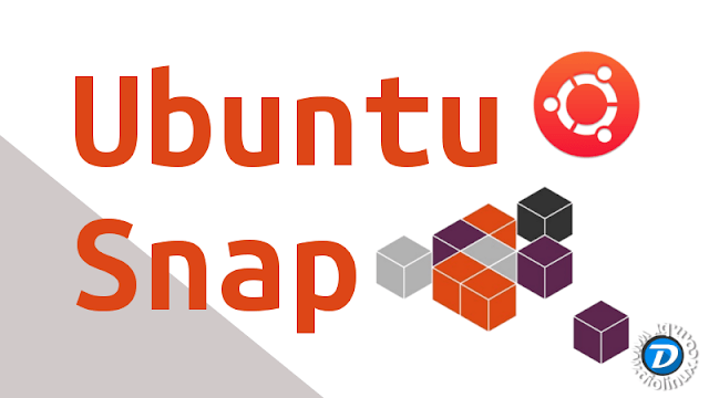 Pacotes Snap do Ubuntu poderão ser utilizados em outras distros Linux