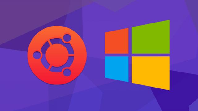 Ubuntu com Unity pode rodar dentro do Windows 10