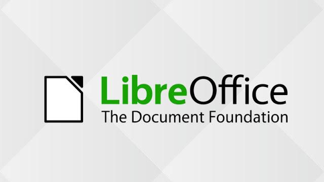 Lançado o LibreOffice 5.2, confira as novidades