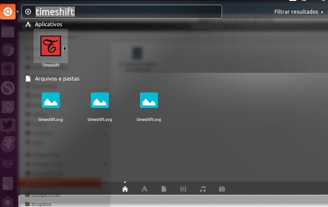 Timeshift - Um aplicativo para criar pontos de restauração no Ubuntu e no Linux Mint