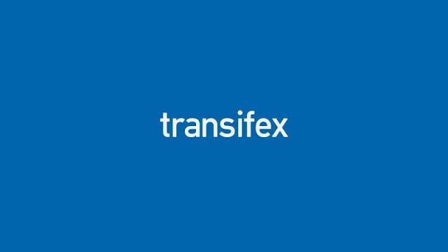 Como ajudar a traduzir projetos de código aberto