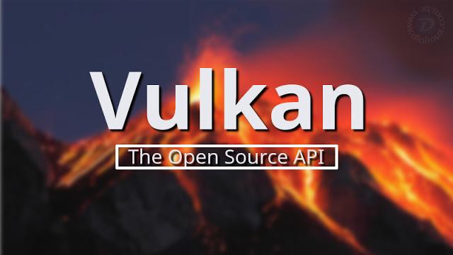 Vulkan aumenta até em 30 FPS Mad Max para Linux