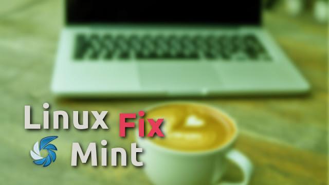 Como habilitar a edição no Shutter no Linux Mint